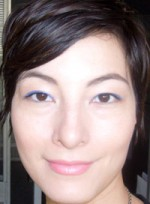 file_118_6801_makeup-dare-30-days-30-looks-24