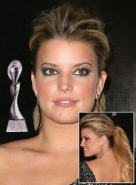 file_11_6731_jessica-simpson-long-ponytail-chic-blonde-200