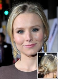 file_13_6711_kristen-bell-updo-romantic-chic-blonde-200