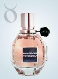 file_16_6781_fragrance-horoscope-02