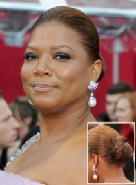 file_17_6711_queen-latifah-updo-straight-funky-chic-200