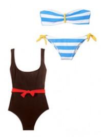 file_17_6841_swimsuit-body-type-rectangular-03