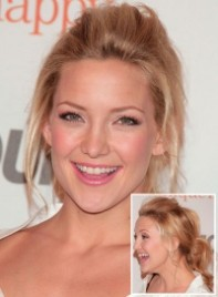 file_19_6731_kate-hudson-ponytail-tousled-blonde-200