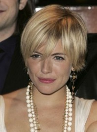 file_28_6761_what-guys-think-your-haircut-sienna-miller-08