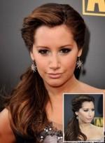 file_29_6731_ashley-tisdale-ponytail-200