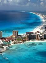 file_32_6821_weekend-getaways-with-girls-cancun-07