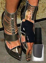 file_35_6851_july-trend-tough-chick-sandals-08