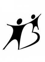 file_36_6791_charities-volunteer-02