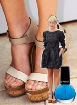 file_41_6851_july-trend-tough-chick-sandals-1
