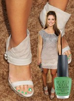 file_42_6851_july-trend-tough-chick-sandals-02