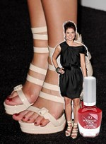 file_43_6851_july-trend-tough-chick-sandals-3