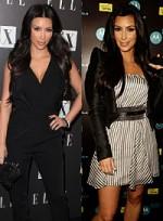 file_45_6771_celebrity-body-type-kim-kardashian-05