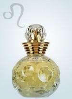 file_45_6781_fragrance-horoscope-05