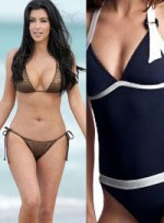 file_45_6841_swimsuit-body-type-hourglass-05
