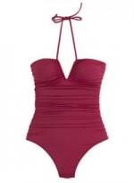 file_52_6841_swimsuit-body-type-plus-sized-12