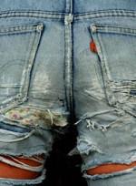 file_53_6741_readers-wardrobe-malfunctions-14b