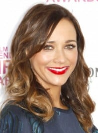 file_59176_rashida-jones-brunette-medium-wavy-tousled-hairstyle-275