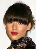 file_63_6761_what-guys-think-your-haircut-jessica-alba-05