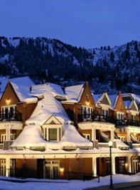 file_7_6821_weekend-getaways-with-girls-aspen-06