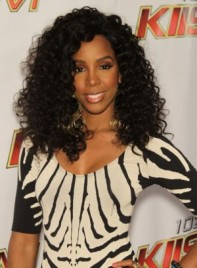 file_8_6761_what-guys-think-your-haircut-kelly-rowland-07