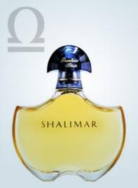 file_8_6781_fragrance-horoscope-07