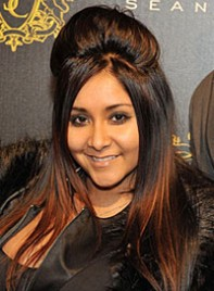 file_13_6901_worst-hair-2010-so-far-snookie-02