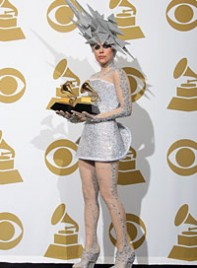 file_13_6971_lady-gaga-extreme-looks-12