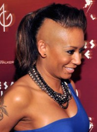 file_14_6901_worst-hair-2010-so-far-melanie-brown-03