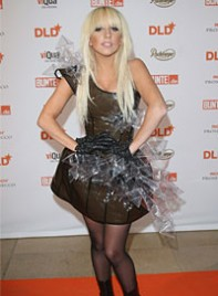 file_16_6971_lady-gaga-extreme-looks-15
