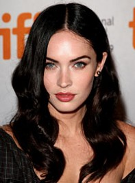 file_19_6941_celebrities-who-need-makeunders-megan-fox-07