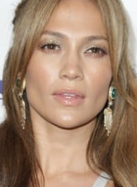 file_20_6911_jennifer-lopez-08