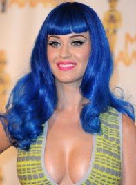 file_21_6941_celebrities-who-need-makeunders-katy-perry-09