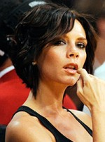 file_27_6941_celebrities-who-need-makeunders-victoria-beckham-04