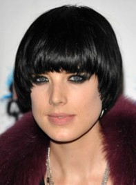 file_2_6901_worst-hair-2010-so-far-agyness-deyn-01