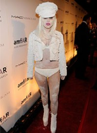 file_31_6971_lady-gaga-extreme-looks-10