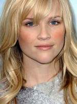 file_33_6911_reese-witherspoon-10