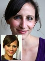 file_34_6891_drugstore-hair-makeup-looks-rashida-jones-sarah-carrillo-09