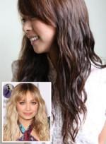 file_36_6891_drugstore-hair-makeup-looks-nicole-richie-sharon-yi-HAIR-11