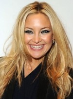 file_36_7011_kate-hudson-straight-layered-blonde-200