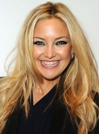file_3_7011_kate-hudson-straight-layered-blonde-200
