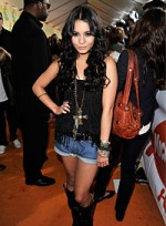file_54_6951_celebrity-shopping-guide-vanessa-hudgens-08