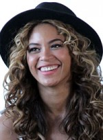 file_73_6951_celebrity-shopping-guide-beyonce-knowles-12
