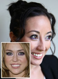 file_8_6891_drugstore-hair-makeup-looks-miley-cyrus-susan-yara-MAKEUP-07