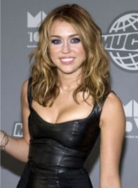 file_8_6951_celebrity-shopping-guide-miley-cyrus-07
