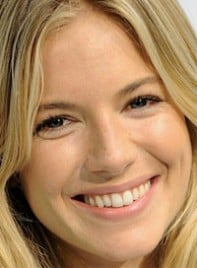file_10_7031_what-men-think-makeup-sienna-miller-09