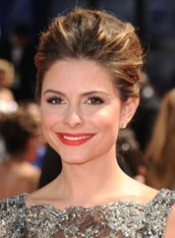file_11_7201_2010-emmy-trends-maria-menounos-10
