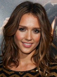 file_14_7221_best-hair-trends-jessica-alba-01