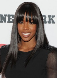file_15_7221_best-hair-trends-kelly-rowland-02