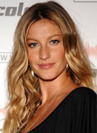 file_16_7041_most-requested-hairstyles-gisele-bundchen-04