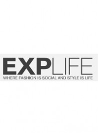file_17_7211_september-trend-express-app-04